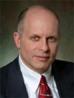 Mayor Jeffrey Slavin